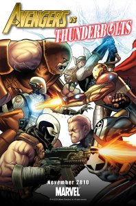 1324101-avengers_vs_thunderbolts